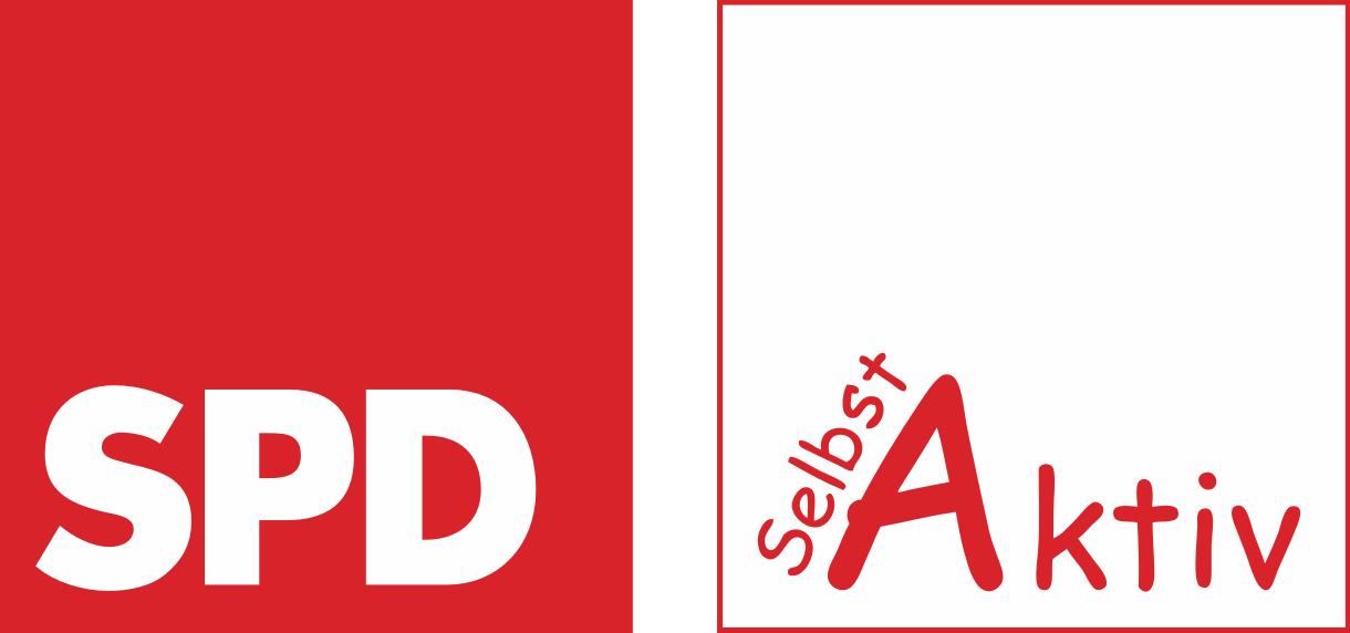 """AG """"Selbst Aktiv"""" Sachsen-Anhalt"""